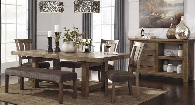 royal furniture reviews royal e dining room sets kitchen set