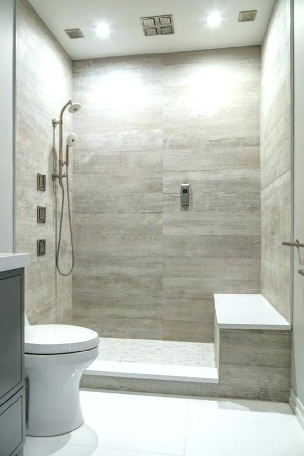 very small bathrooms designs small bathroom ideas photo gallery household  bathroom design small small shower room