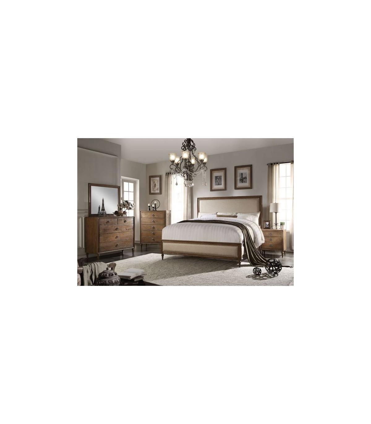 Queen Bedroom Sets Under 500 Cheap Bedroom Furniture Sets Under Queen Bedroom Furniture Sets Under Collection With Oak For Queen Queen Size Bedroom Sets