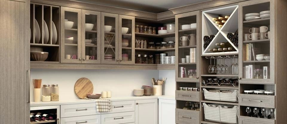 kitchen cabinet storage ideas great kitchen storage cabinet ideas cool kitchen storage cabinet best ideas about