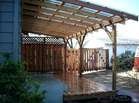 covered patio designs australia