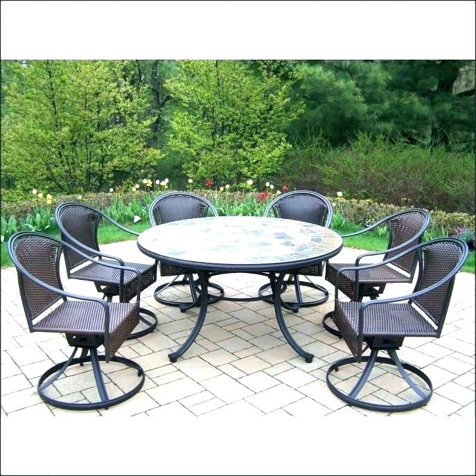 lawn furniture near me full size of wrought iron patio furniture painting outdoor refinishing near me