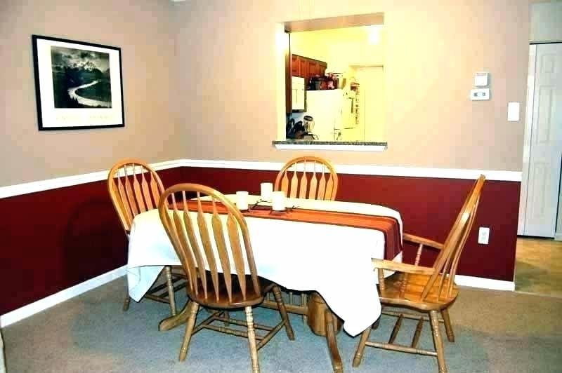 Painting Ideas For Kitchen And Dining Room Kitchen Dining Room Combinations  Great Kitchen And Dining Room Combination Designs On Dining Room  Combination