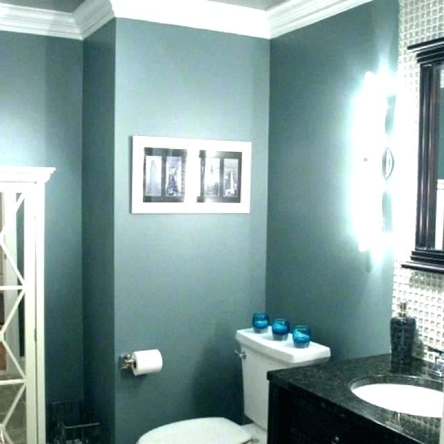 navy blue bathroom ideas grey and black tiles royal decor drawer under the rectangular yellow small