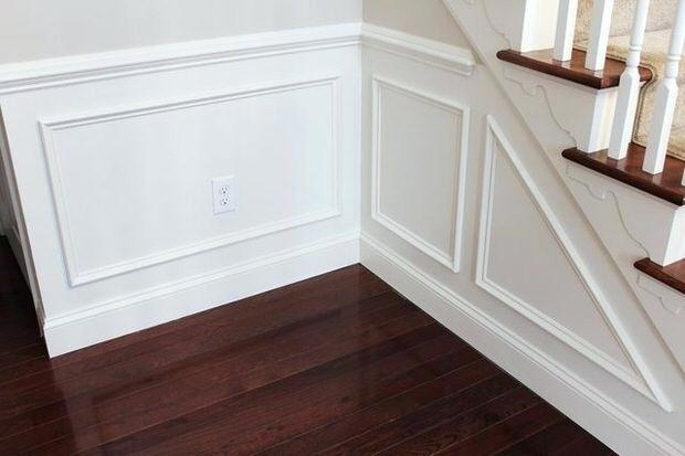 Floor Molding Ideas Baseboard Trim Simple Baseboard Contemporary  Baseboard Molding Modern Floor Molding Ideas Kitchen Floor