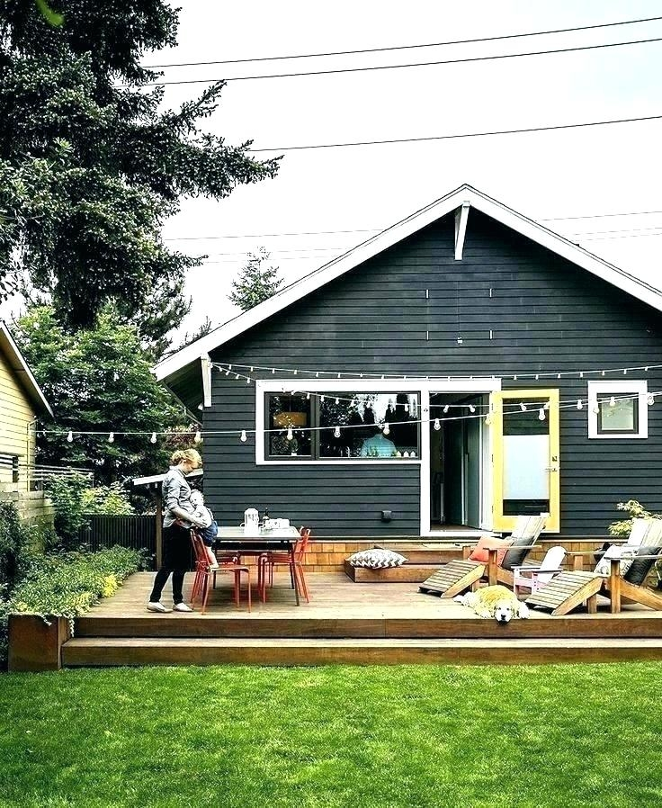 deck designs for small yards small deck ideas small deck ideas for backyard decks  images easy