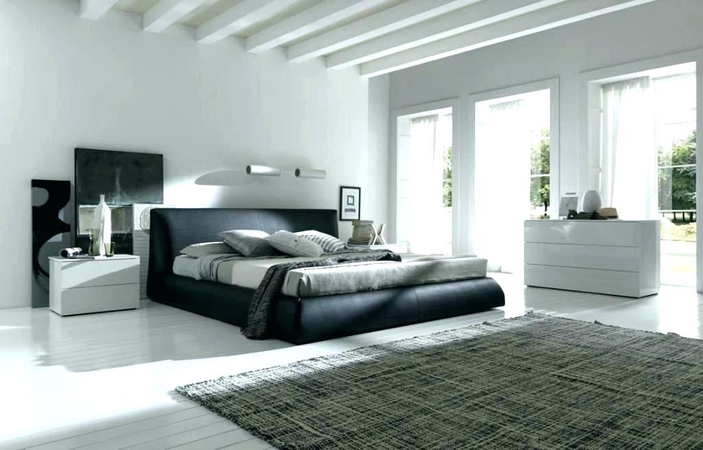 mens bedroom ideas grey male bedroom ideas man bedroom decorating best