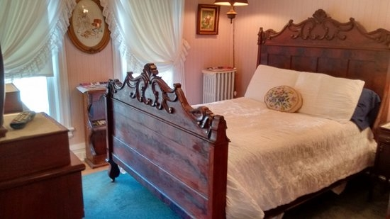 victorian style bedroom set related post style bed and breakfast frame bedroom sets inspirational furniture style