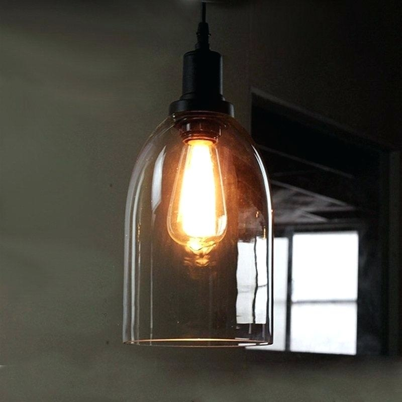 Injuicy Loft Vintage Retro Industrial Edison Bulb E27 Led Wood Table Lights  Nightstand Blcak Wooden Base Desk Accent Lamps Living Dining Room Bedroom