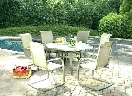 jaclyn smith cora umbrella smith patio furniture patio furniture jacqueline smith patio furniture jaclyn smith patio