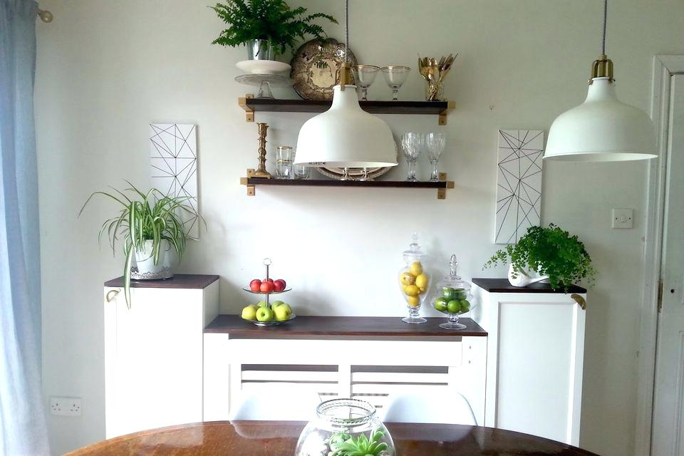 bookcase dining table dining room shelf ideas bookcase in dining room  bookshelves bookcases wall built ins