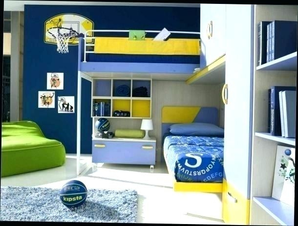 mickey mouse room decor bedroom ideas bedding toddler