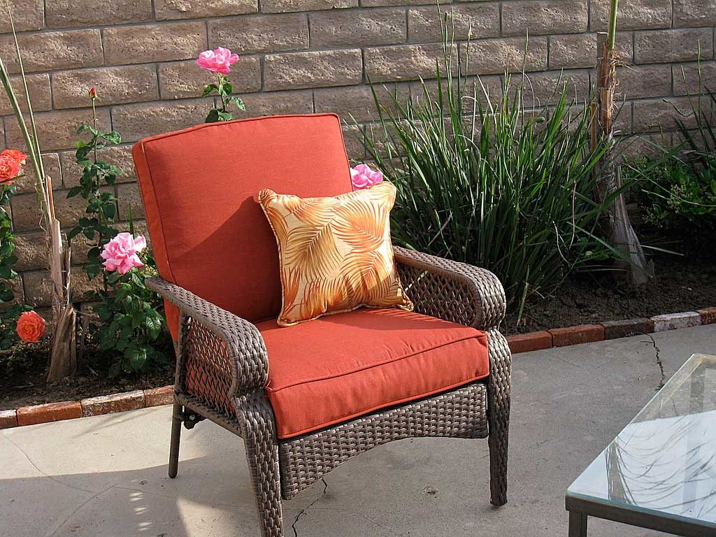 Full Size of Patio:40 Perfect Patio Furniture Made From Pallets Ideas Recommendations Patio Furniture