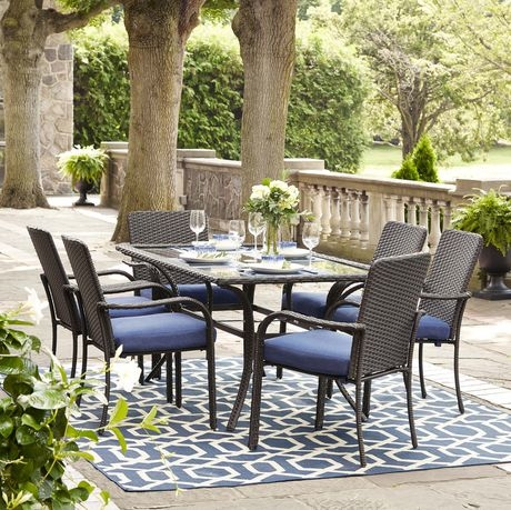 High Top Table Sets Walmart High Top Patio Tables High Top Patio Table Sets High Top