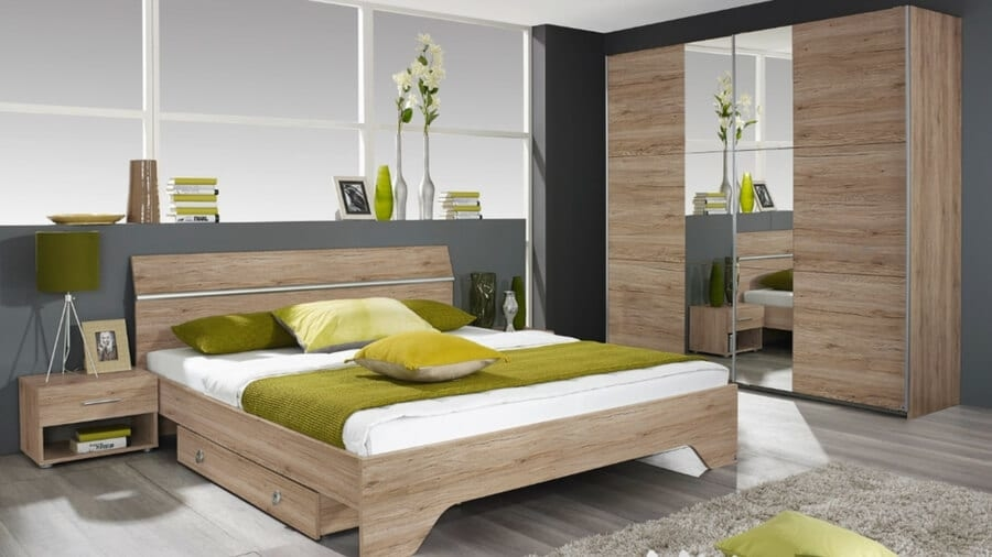 discount bedroom furniture furniture deals black bedroom set deals bedroom  package deal black bedroom furniture deals