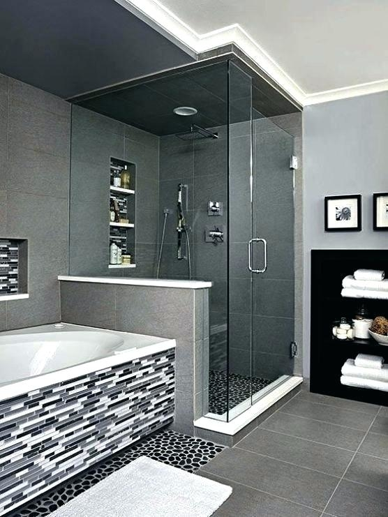 Small Master Bathroom Ideas Small Country Bathroom Ideas Best Small Master  Bath Ideas On Small Master Brilliant Small Master Bathroom Small Master  Bathroom