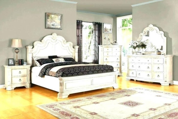 used kids furniture children bedroom bunk beds for sale canada