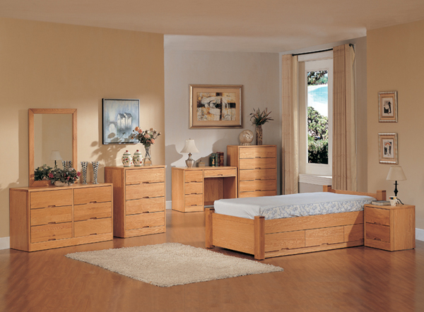 bedroom with oak furniture white oak furniture bedroom with oak furniture bedroom with oak white oak