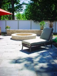 The sling patio furniture offered on our website are engineered with  Sunbrella® sling fabrics