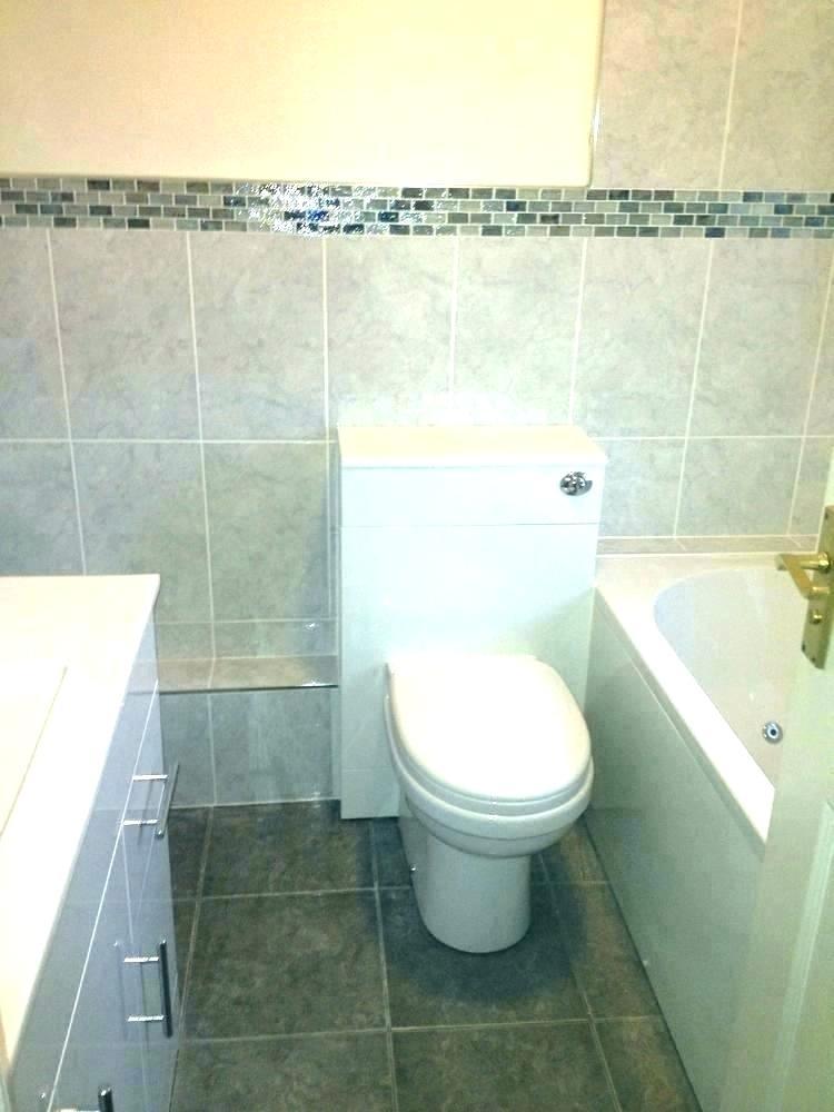bathroom tile border bathroom tile border ideas mosaic borders info floor design designs bathroom tile border