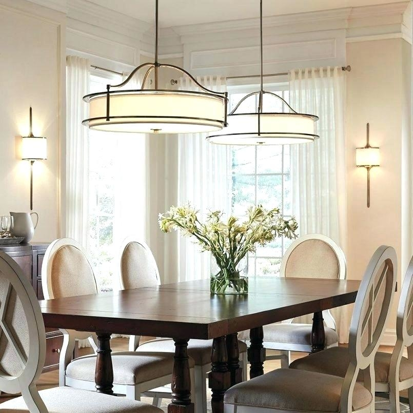 traditional dining room chandeliers traditional dining room chandeliers traditional