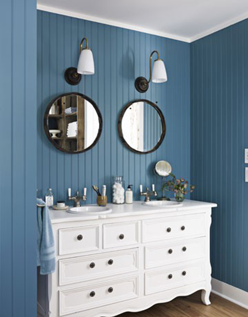 grey and blue bathroom ideas brilliant inside images new gray white