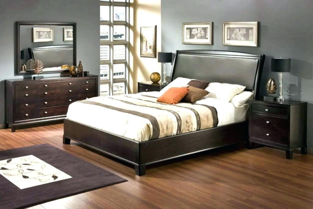 bedroom furniture for dark wood floors dark wood furniture dark wood bedroom furniture ideas dark wood