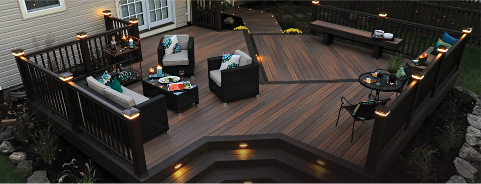 patio deck ideas and pictures deck and patios designs patio deck ideas  patio deck ideas creative
