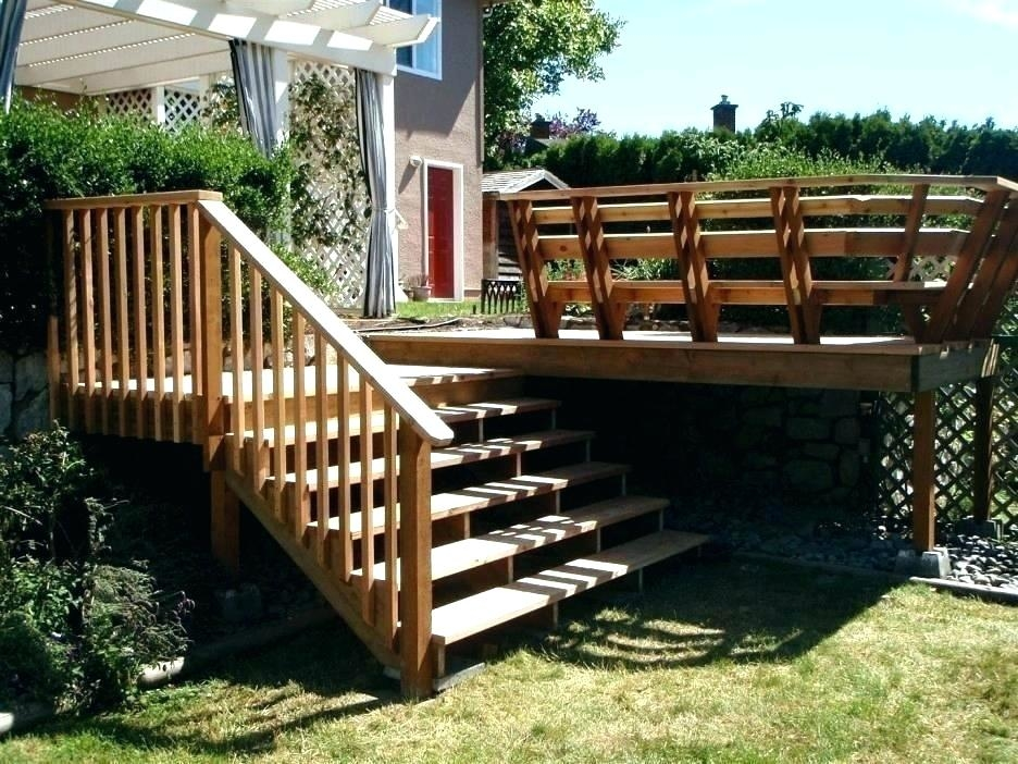 hall stairs and landing decorating ideas uk deck