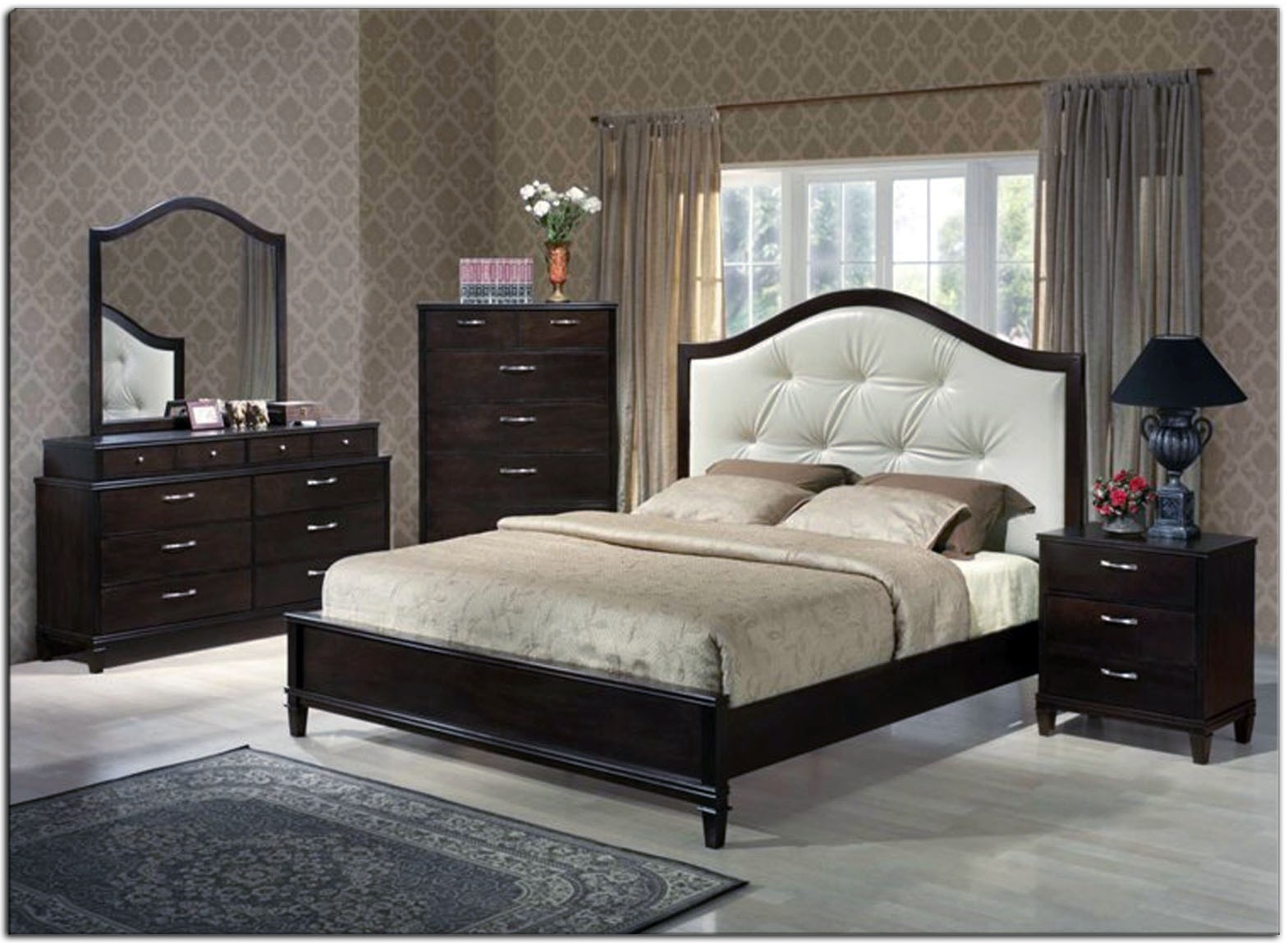Full Size of Wall Colors For Black Leather Sofa Best Color Dark Furniture Bedroom  Ideas Kids
