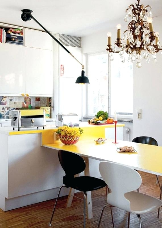 kitchen bar ideas kitchen bar ideas kitchen fresh cool kitchen bar stools  in captivating for any