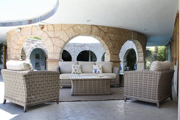westminster garden furniture used furniture co patio furniture for sale in  aurora co garden furniture collection