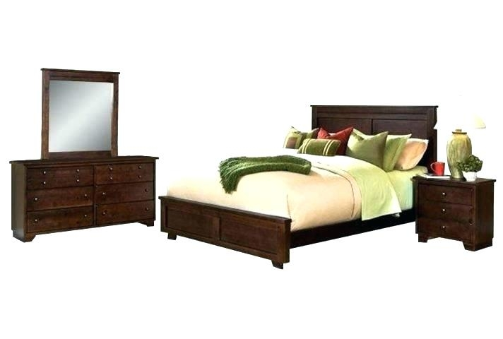 elegant bedroom furniture