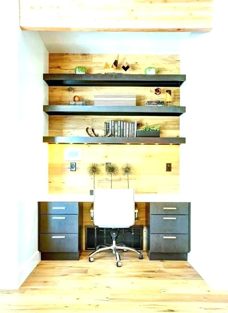 small office kitchen ideas space pictures ikea i