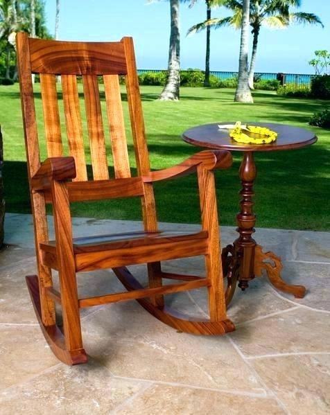 outdoor furniture oahu used furniture patio furniture