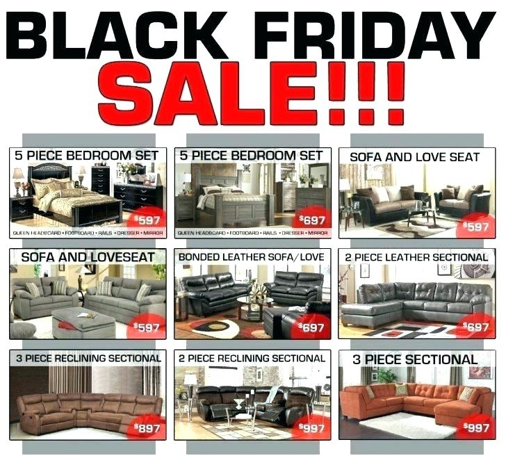 BLACK FRIDAY EXTENDED – The 4 piece Oslo queen bedroom set is now only  $496