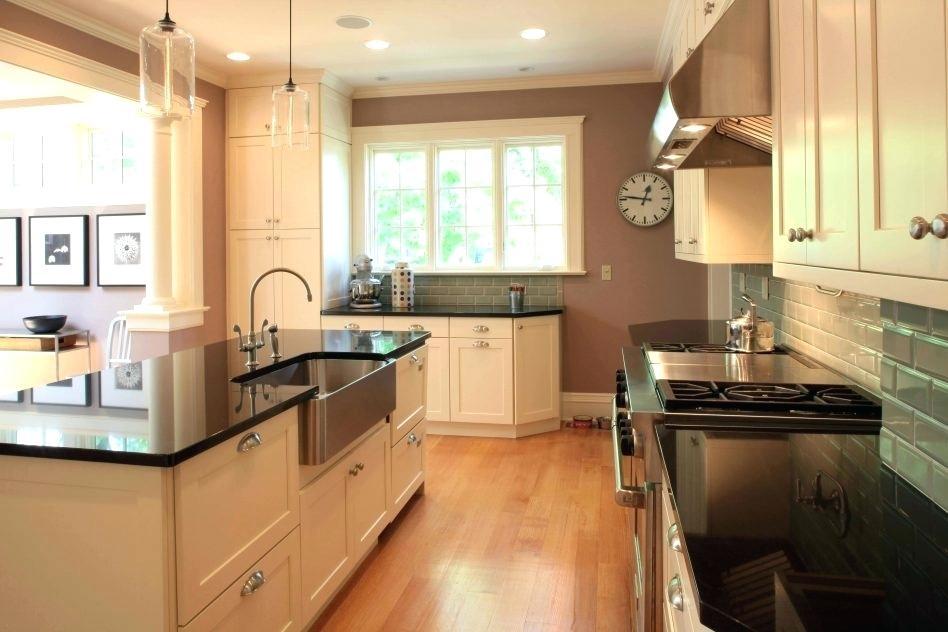 unique kitchen sink ideas ad creative modern kitchen sink ideas cool  kitchen sink ideas