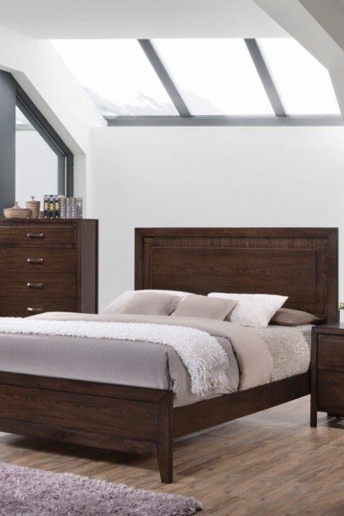 black friday bedroom furniture