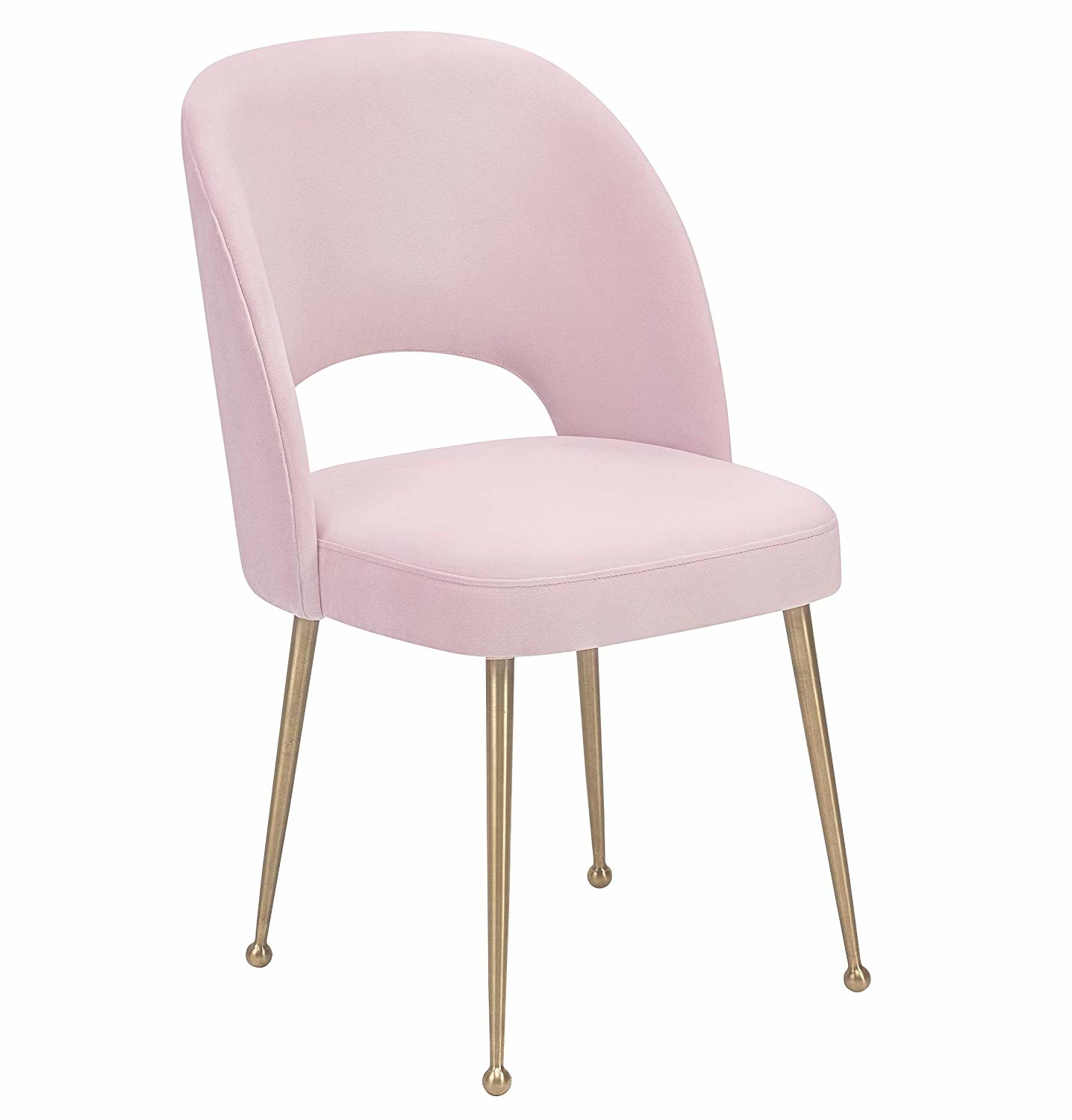 lilac dining chairs plum dining room chairs purple dining room chair best  purple dining chairs ideas