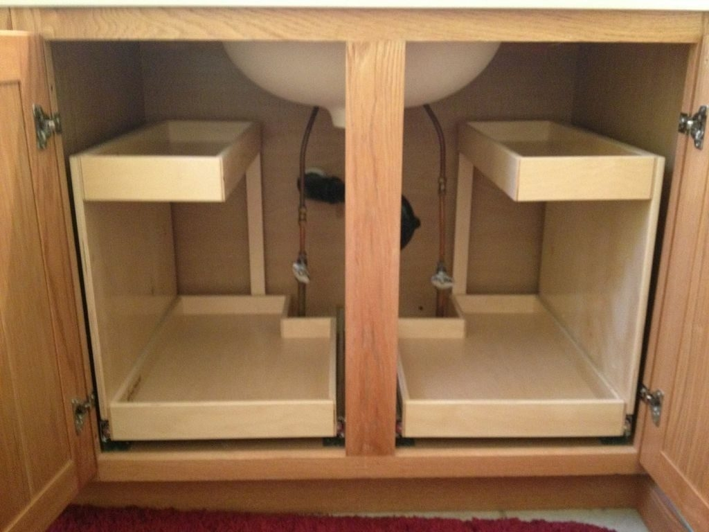 [Cabinet Accessories] Favorite Bathroom Drawer Organizer Ideas With 21  Pictures