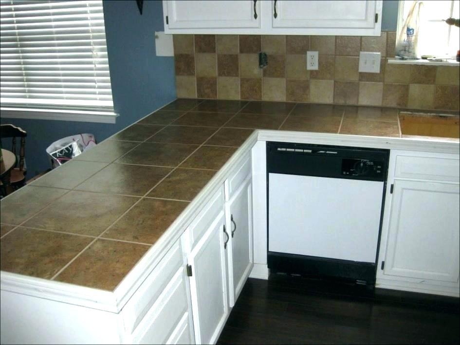 ceramic tile kitchen countertops black tile kitchen ceramic tile kitchen kitchen tiles ideas kitchen and metal