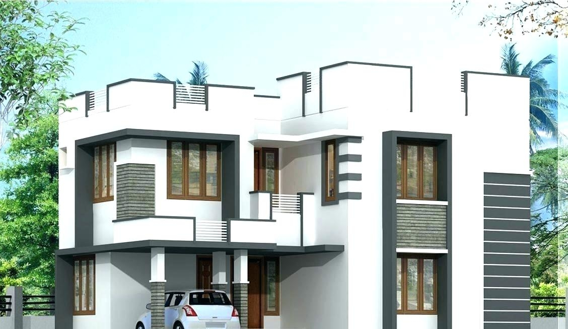house design with terrace 2 storey house design with terrace attractive  modern one story malaysia terrace