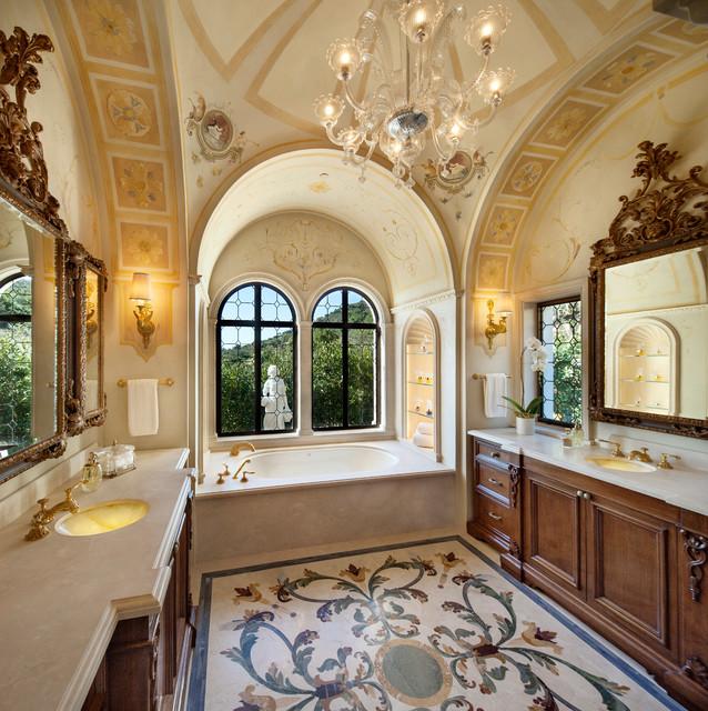 mediterranean bathroom luxury bathroom ideas bathroom ideas luxury bathroom ideas small bathroom bedroom furniture sets twin