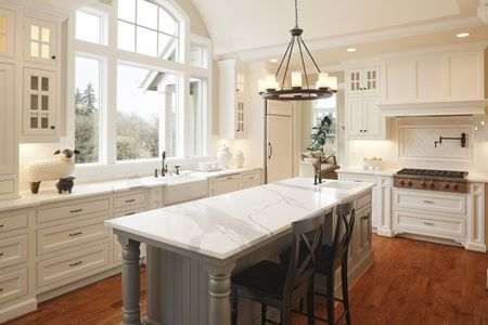 Cabinet and Lighting Reno 65229 Pin by Kristy Wicks On Interiors Kitchens In 2018