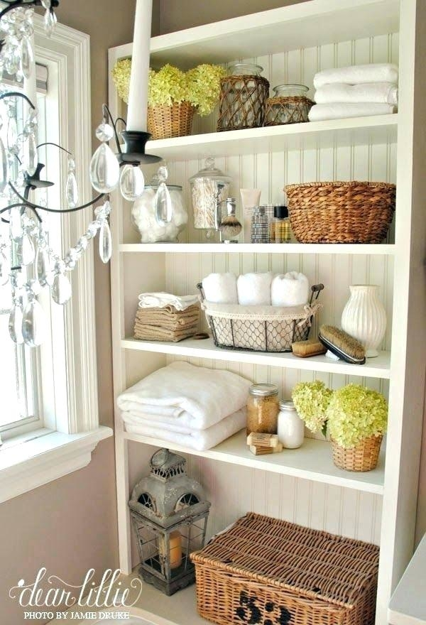 picture ledge ideas bathroom shelf decorating ideas bathroom ledge decorating ideas fresh stupendous wall ledge regarding