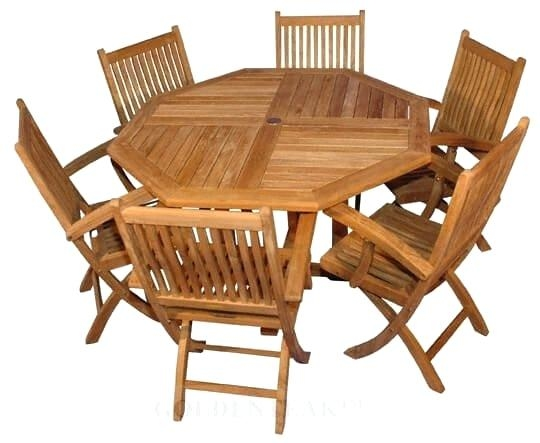 free patio furniture pallet patio furniture wooden garden plans outdoor  free for sale free pvc patio