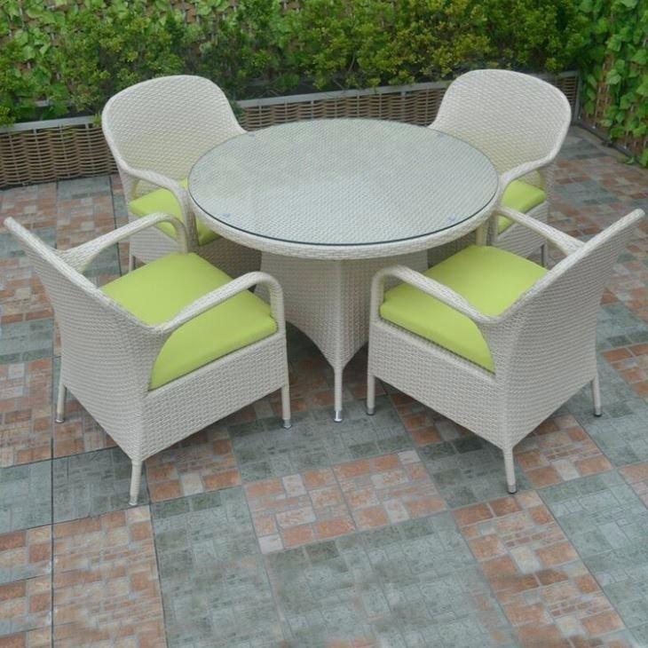 mosaic patio table modern outdoor ideas magnificent marble patio table  outdoor stone mosaic set modern outdoor