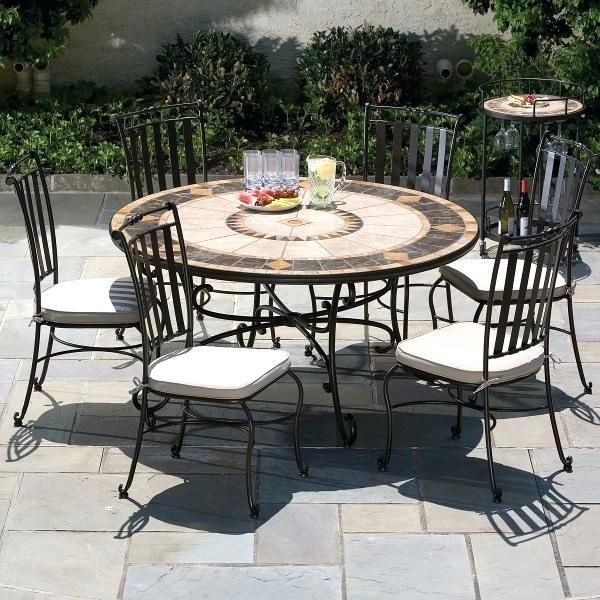 COSCO Outdoor Living's SmartConnect™ collection