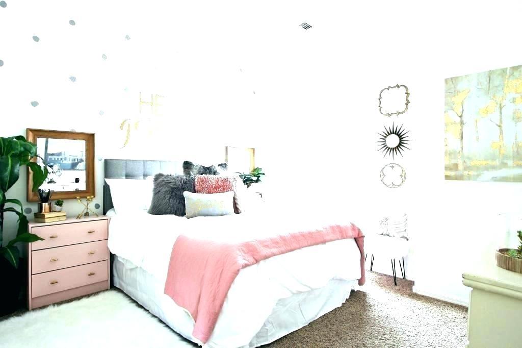 dormer bedroom ideas loft
