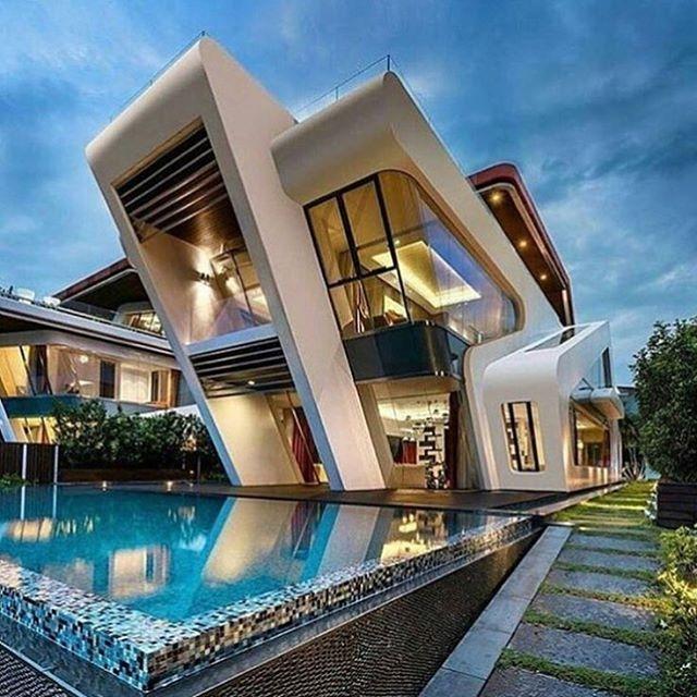 house design inside ideas cool house designs innovative ideas of interior designs duplex house designs inside